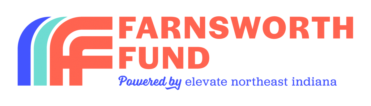 Farnsworth Fund FW