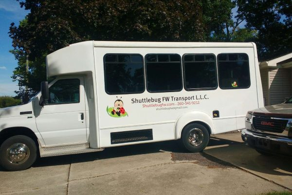 driver side bus pic
